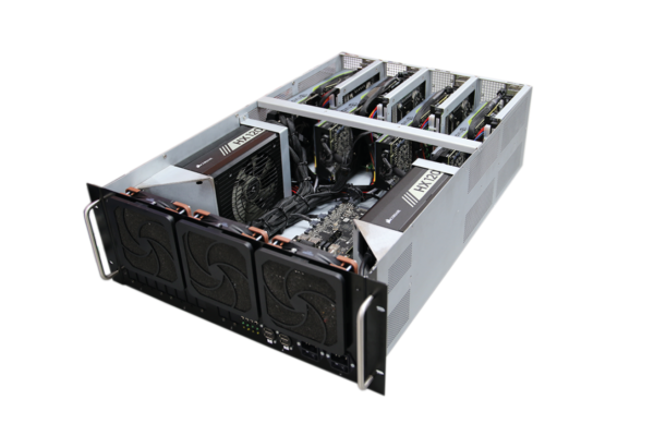 Rackmount computers images7 600x400 - Specialised Computing - Products