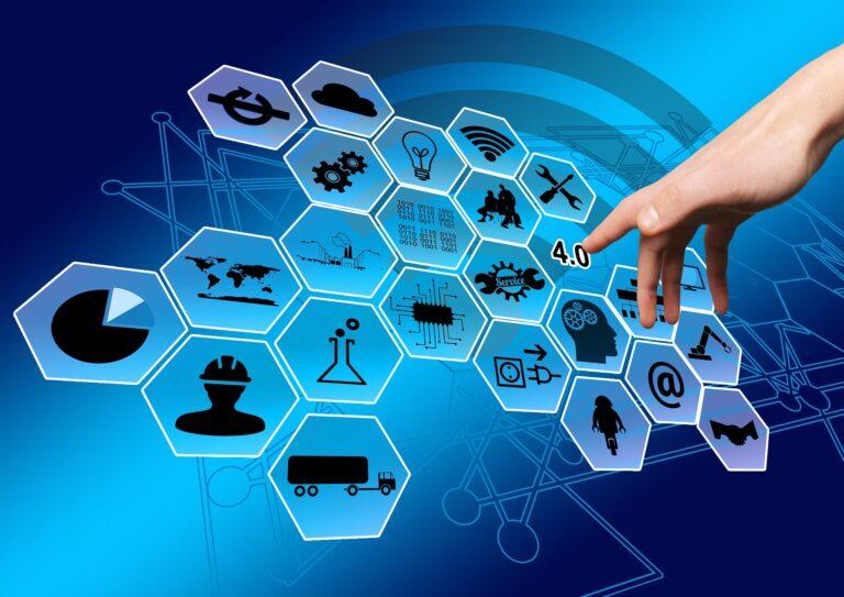 industry 2630319 1920 768x543 - Blog